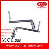 Pièce de machines de matériel par le fournisseur de la Chine