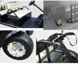 골프 잡종 4seat Del2042z를 가진 Buggy /Hunting 손수레 /Utility 차량