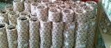Viton Öldichtungen hergestellt in China