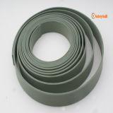 Bronzepeilung-Streifen der Qualitäts-PTFE von gebildet in China