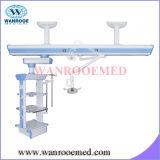 Medizinischer chirurgischer ICU Brücken-Decken-Anhänger