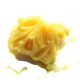 Grasa lubricante compleja del sulfonato del calcio
