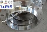 Выкованная сваривая нержавеющая сталь F304. F304L. Фланец F304h слепой