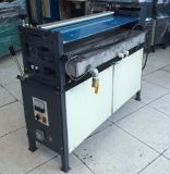 Glue Professional Water Fabricant machine Ks-Sj1200
