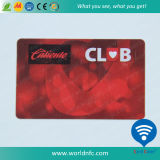 Smart card Ultralight de alta freqüência dos bytes RFID de ISO14443A 64