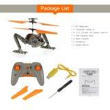 2779021-Independence гироскоп RC Quadcopter игрушек 6-Axis дня II родственный с функцией летания идущей