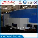 Máquina de perfuração hidráulica da torreta do CNC de SKYB31240C