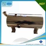 Serbatoio chimico dell'acqua del bitume di pressione