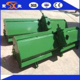Todas las clases de las herramientas de la granja para el tractor (GQN-150 / GQN-220 / GQN-300)
