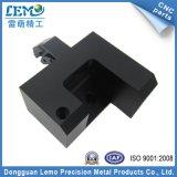 Precisie die CNC Machinaal bewerkte Delen (lm-1022A) machinaal bewerken