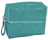 Bonito Waterproof o saco cosmético pequeno do curso