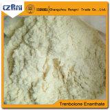 Injizierbare aufbauende Steroide CAS Nr. 10161-33-8 Parabolan
