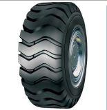 Configuration L-3/E-3 pour le chargeur, pneu d'Exavators OTR (26.5-25)