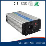 1000W 12VDC a 220VAC alta frequenza Power Inverter (CZ-1000S)