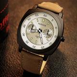 Wristwatch студентов античных светящих людей