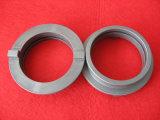 炭化ケイ素の陶磁器のシールリング