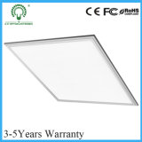 Embedded ultrafino LED Panel Light 19W