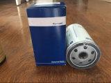 De Filter van de Olie van de motor voor Perkins, voor Deel 2654408 van de Auto