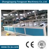 Machine approuvée de Belling de pipe de PVC de qualité de Ce/SGS