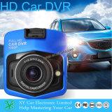 Magnetoscopio DVR dell'automobile del registratore della macchina fotografica di dati mobili dell'automobile