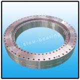 De externe Zwenkende Ring die van de Bal van het Toestel voor het Zwenken van Transportband 111.20.765f gebruikt
