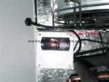 1ton氷記憶のためのDC1000氷の収納用の箱