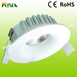 Nuovo Style LED Downlight per l'Australia Hot Sell