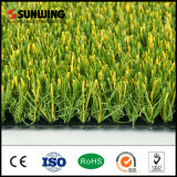 Roofingのための卸し売りPlastic Artificial Lawn Turf Grass