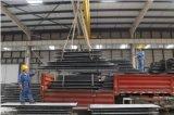 공장은 쉬운 임명 강철봉 Truss 대들보 지붕 갑판을 제조한다