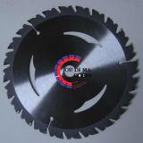 Cutting Metal를 위한 Tct Circular Saw Blade