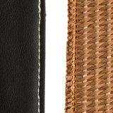 昇進のための新しい元のデザインサングラスのEyewearの環境に優しく物質的で柔らかいケース