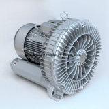 회전하는 바람개비 기름 자유로운 진공 펌프, 물 처리 진공 펌프