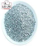 Gute Qualitätszeolith Clinoptilolite Zeolith-Preis-Zeolith-Puder
