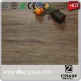 Belüftung-Vinylbodenbelag mit bestem Preis und Qualität