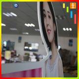 Доска пены PVC печатание Customed UV для знака