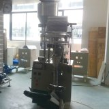 Machine à emballer automatique de fruit de /Nuts/Dry de grain de noix avec le bon prix
