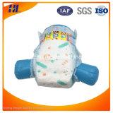 Дешевые оптовые устранимые поставщики пеленок младенца