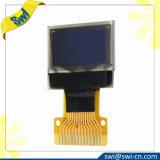 """0.49 """" étalage OLED du support I2c de 64X32 SSD1306"""