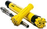 Молотки циркуляции RC DTH обратные для Drilling