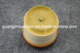 Filtro diesel 23390-0L041 dall'automobile per Toyota Hilux Vigo