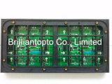 Tela de indicador Rental ao ar livre do diodo emissor de luz da cor cheia de P5 SMD