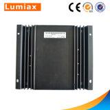 controlador da carga da bateria solar de 12V/24V 30A MPPT