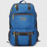 Sac neuf d'alpinisme de grande capacité de sac à dos de sports en plein air