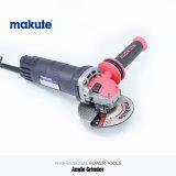 ferramentas de potência elétricas do moedor de ângulo da máquina de 680W 100mm (AG008)