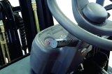 Motor-Gabelstapler 2 Tonne LPG-Nission