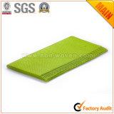 Nonwoven No 3 apple бумаги упаковки - зеленый цвет
