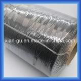 Fibra del carbón de la aspa del ventilador 24K