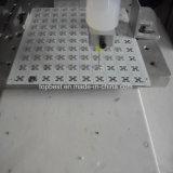 Hohe Präzisions-automatischer Kleber-zugeführte Maschinen-Kleber-Zufuhr für Telefon LED-SMD