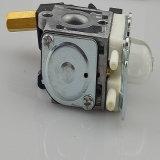 Vergaser für Echo Srm-266 Zama-Rb-K112 Rbk112