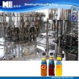 عمليّة بيع حارّ آليّة 3 [إين-1] يكربن شراب [فيلّينغ مشن]